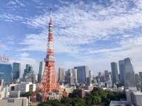 画・コロナ倒産率、東京都は1000社に1社。全国は1万社に6社。相次ぐ宣言が要因か。出口戦略が急務。