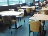 画・コロナ不況下の人手不足、飲食店の6割。個人消費関連で高い傾向。