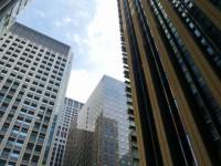画・大企業の本社、首都圏外へ移転の動き加速。年内に300社を超え転出超過の勢い。テレワーク常態化等が背景。