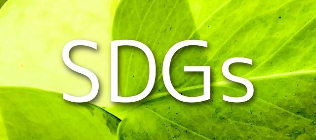 画・SDGsに取り組む企業、7割を超える。理由は「社会的責任」「株主の要請」「企業価値向上」。